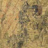 Gettysburg battle maps