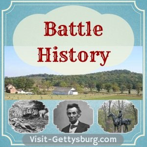 Featured Photo: Battle History