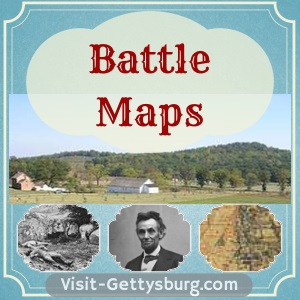 Featured Photo: Battle Maps