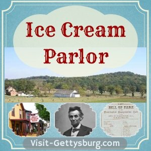 Featured Photo: Ice Cream Parlor