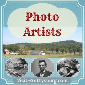 Featured Photo: Photo Artists