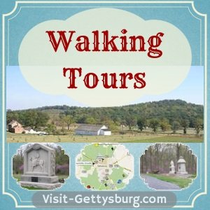 Featured Photo: Walking Tours